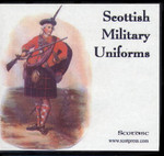 Scottish Military Uniforms