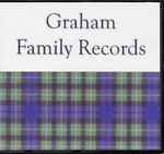 Graham Family Records