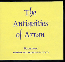The Antiquities of Arran