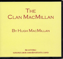 The Clan MacMillan