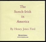 The Scotch-Irish in America 1