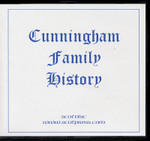 Cunningham Family History