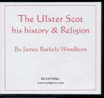 The Ulster Scot: His History and Religion