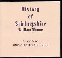 History of Stirlingshire