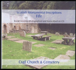 Scottish Monumental Inscriptions Fifeshire: Crail Church and Cemetery