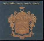 Sole, Solly, Soule, Sowle, Soulis