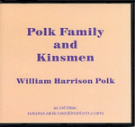 Polk Family and Kinsmen