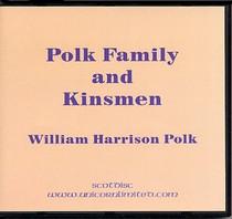 Polk Family and Kinsmen
