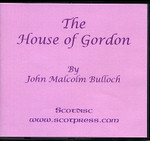The House of Gordon