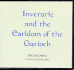 Inverurie and the Earldom of the Garioch
