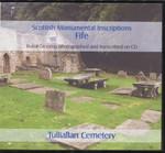 Scottish Monumental Inscriptions Fifeshire: Tulliallan Cemetery