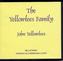 The Yellowlees Family