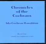 Chronicles of the Cochrans