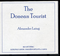 The Donean Tourist