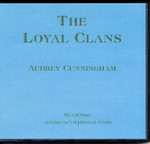 The Loyal Clans