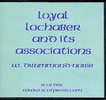 Loyal Lochaber and its Associations
