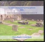 Scottish Monumental Inscriptions Fifeshire: Torryburn Cemetery