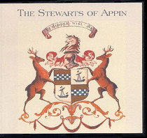 The Stewarts of Appin