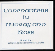 Covenanters in Moray and Ross
