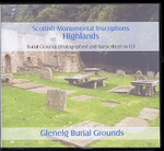 Scottish Monumental Inscriptions Highlands: Glenelg Burial Grounds