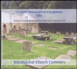 Scottish Monumental Inscriptions Fifeshire: Kilconquhar Church Cemetery