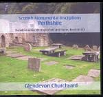 Scottish Monumental Inscriptions Perthshire: Glendevon Churchyard