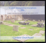 Scottish Monumental Inscriptions Fifeshire: Carnbee Churchyard