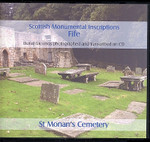 Scottish Monumental Inscriptions Fifeshire: St Monan's Cemetery