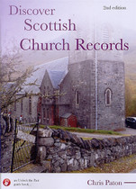 Discover Scottish Church Records