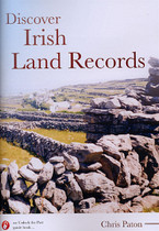Discover Irish Land Records