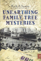 Unearthing Family Tree Mysteries