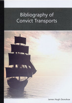 Bibliography of the Convict Transports