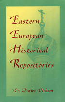Eastern European Historical Repositories