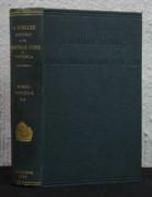 Jubilee History of the Presbyterian Church of Victoria (original)