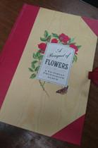 A Bouquet of Flowers: A Victorian Photograph Album