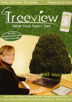 TreeView 2 Platinum Edition