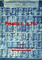 Prisoners of the Past: Discharges from Fremantle Prison 1899-1919