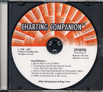 Charting Companion Version 6