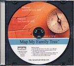 Map My Family Tree