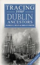 Tracing Your Dublin Ancestors