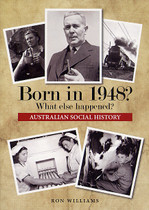 Born in 1948? What Else Happened?