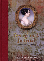 Georgiana's Journal: Melbourne 1841-1865