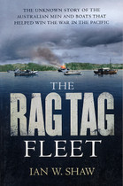 The Rag Tag Fleet