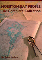 Moreton Bay People: The Complete Collection