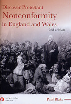 Discover Protestant Nonconformity in England and Wales