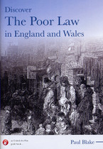 Discover the Poor Law in England and Wales