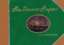 The Duncow Report 1897