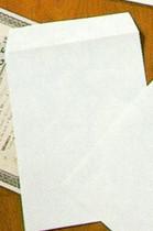 Tyvek A5 Envelope (single)