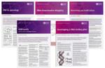 DNA Handy Guide Bundle
