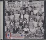 Queensland School Pupils Index Part 6